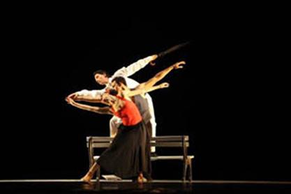 20121107125450-ballet.jpg