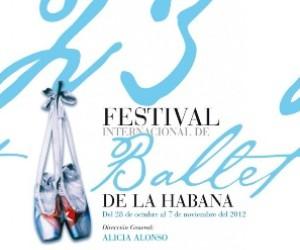 20121108130536-logo-del-23-festival-de-ballet-de-la-habana.jpg