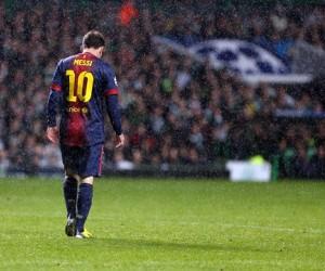 20121108223917-2012-11-07-celtic-barcelona-20v1352326729.jpg