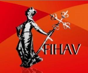 20121111094458-fihav-300x249.jpg