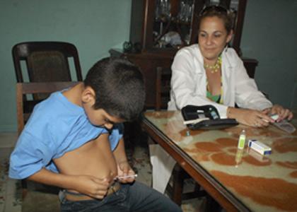 20121112113226-diabetes-2.jpg