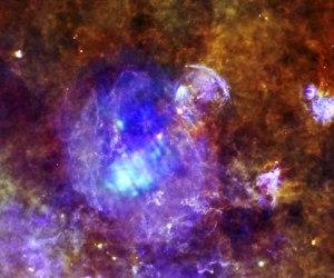 20121115185515-estrella.jpg