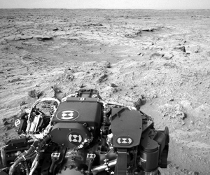 20121124132039-curiosity-marte.jpg