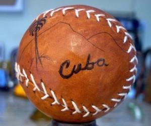 20121130164114-beisbol-cuba.jpg