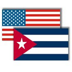 20121201131334-bandera.jpg