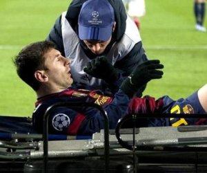 20121206142253-lionel-messi-lesion.jpg
