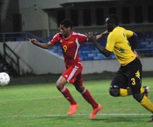 20121214121718-cuba-vs-jamaica.jpg