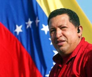 20121215102157-chavez3.jpg