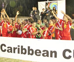20121222131041-cuba-campeon-caribbeancup2.jpg
