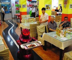 20130114103252-robot-restaurant-3.jpg