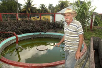 20130121111647-biogas-2.jpg