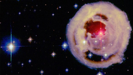 20130127124143-estrella-1.jpg