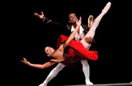 20130127132357-ballet.jpg