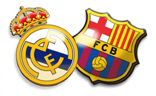 20130131123924-futbol.jpg