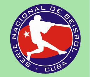 20130131125303-serie-nacional-beisbol.jpg