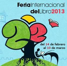 20130215142018-feria-del-libro-2013-256x25.jpg