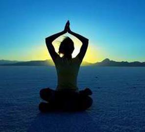 20130222135337-yoga.jpg