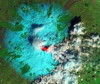 20130225133424-volcan.jpg