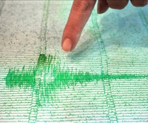 20130304141719-sismo1-31.jpg