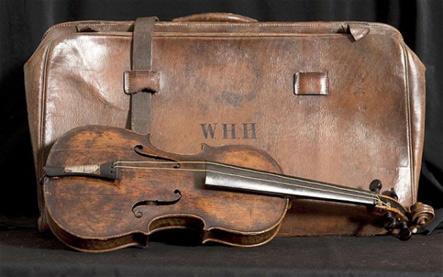 20130317110803-violin.jpg