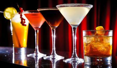20130321085339-bebidas.jpg