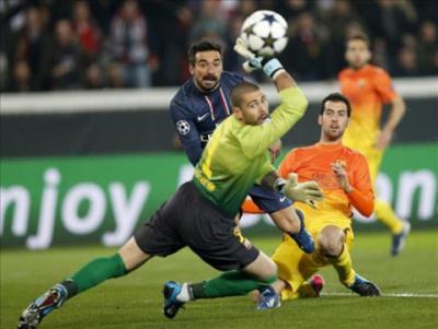 20130403125913-futbol.jpg