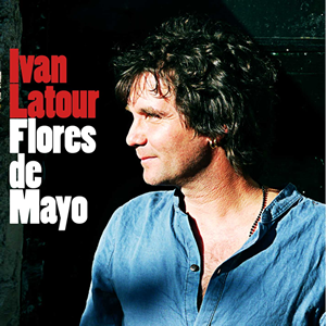 20130404124532-portada-cd-flores-mayo.png