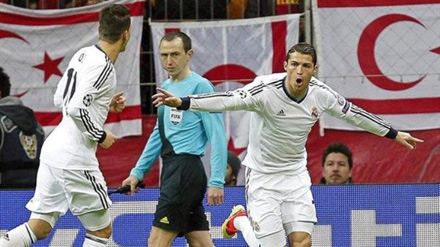 20130410172307-futbol.jpg