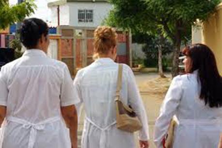 20130418034943-medicos.jpg