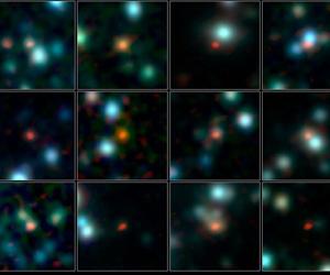 20130419132701-imagen-de-las-galaxias-observadas.jpg