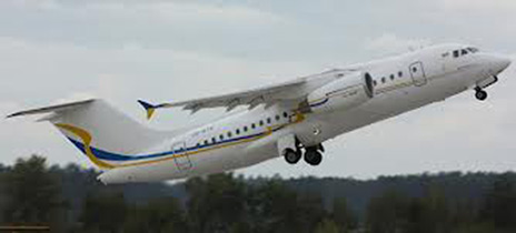20130421131051-avion-1.jpg