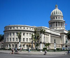 20130429000001-capitolio-nacional-la-habana-cuba-0.jpg