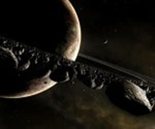 20130429130029-saturno-1.jpg