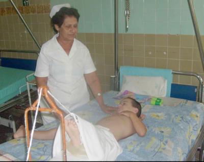 20130512115708-enfermera.jpg