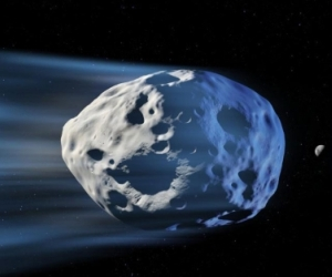 20130518130910-asteroide.jpg