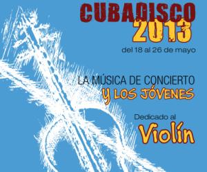 20130522121621-cubadisco-2013-cartel-copy.png