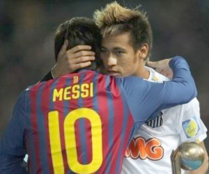 20130527113259-neymar-y-messi.jpg