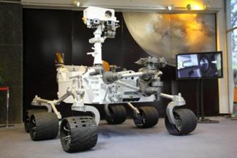 20130602125840-robot.jpg
