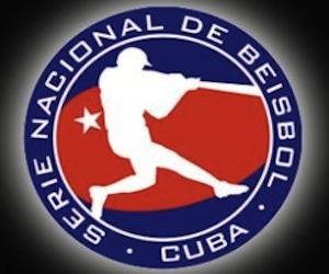 20130605123527-serie-nacional-de-beisbol-logo.jpg