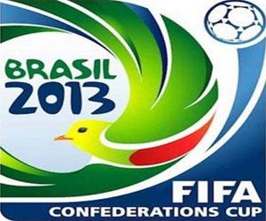 20130617125606-copa-confederaciones.jpg