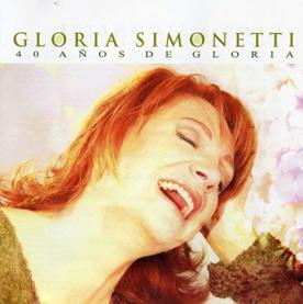 20130618122937-gloria.jpg