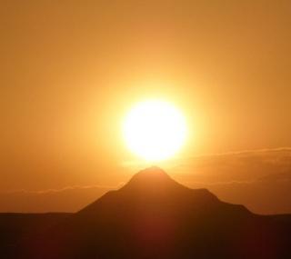 20130621192459-solsti.jpg