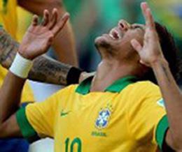 20130703141321-neymar.jpg