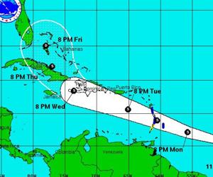 20130708180522-tormenta-tropical-chantal-02.jpg