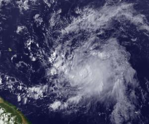 20130710165615-tormenta-tropical-chantal.jpg