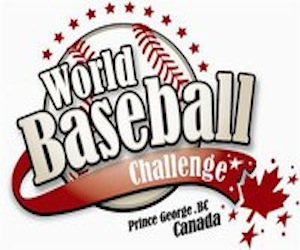 20130712135254-world-baseball-challenge-21.jpg