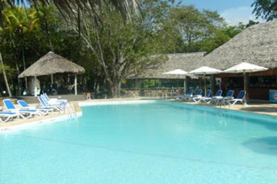 20130719212421-piscina.jpg