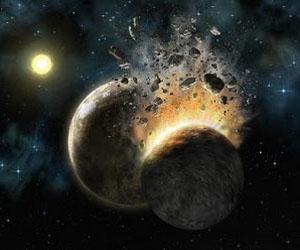 20130720132253-colision-de-planetas.jpg