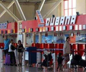20130721210653-terminal-3-a.jpg