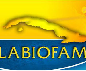 20130722090706-logotipo-labiofam.jpg